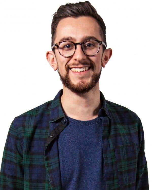 Will Duncan